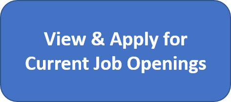 apply-for-a-job-at-wilbert-greenville
