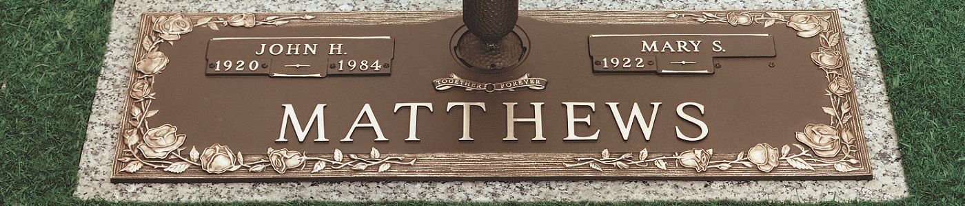 bronze-grave-markers-advanced-funeral-source